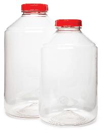 6 Gallon Fermonster Carboy (Plastic)-Carboy