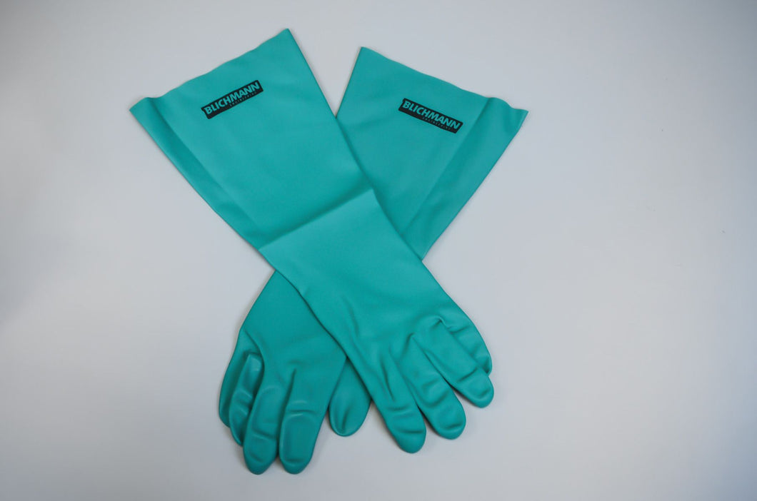 Blichmann Brewing Gloves-Brewing Gloves