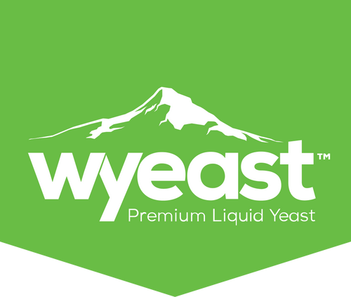 Roeselare Ale Blend - Wyeast (3763)-Yeast