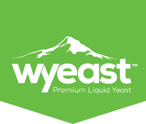 Roeselare Ale Blend - Wyeast (3763)