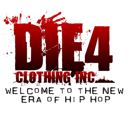 Die4 Clothing Inc.