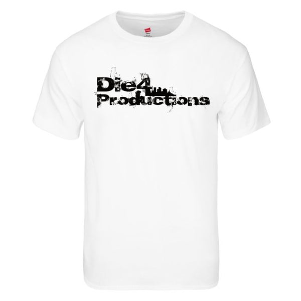 Die4 Productions City T-Shirts