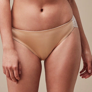 Fortnight - Ivy Classic Seamless Brief - More Colors