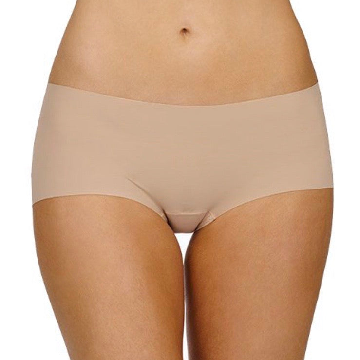 Hanky Panky - Seamless Boyshort - More Colors