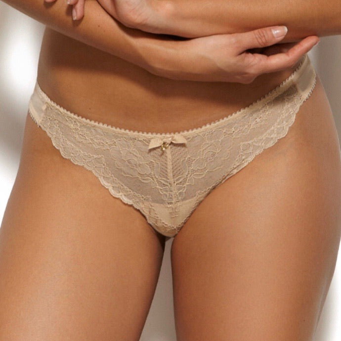 Gossard - Superboost Thong - More Colors