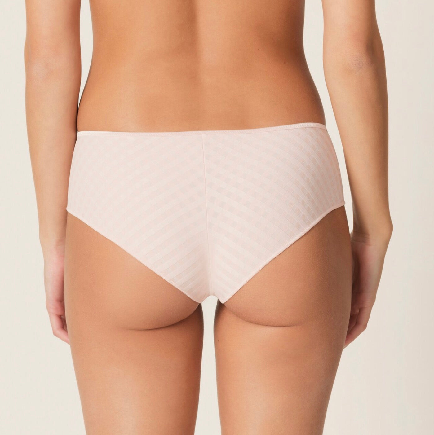 Marie Jo - Avero Hotpants - More Colors