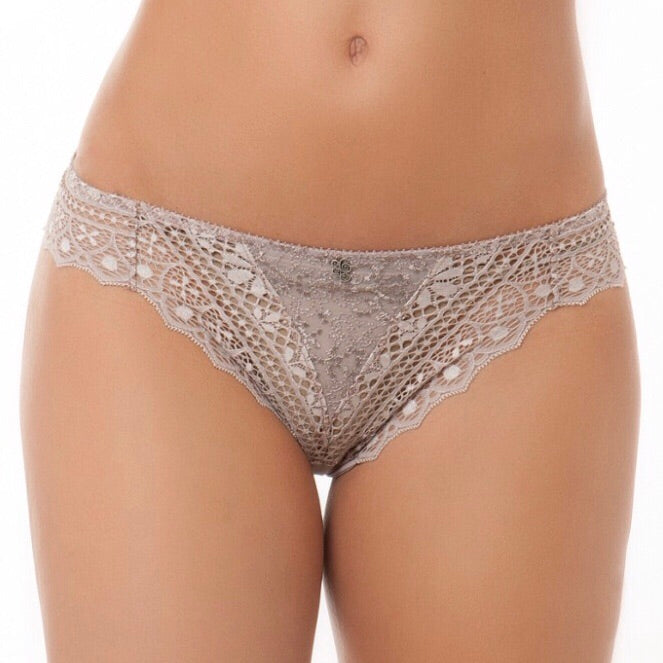 Empreinte - Cassiopee Thong - More Colors