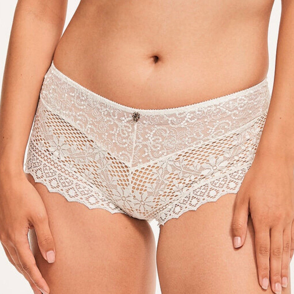 Empreinte - Cassiopee Shorty - More Colors
