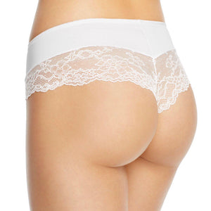 Le Mystere Tanga - Perfect 10 - More Colors