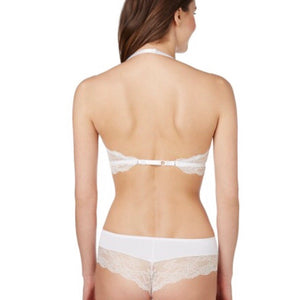 Le Mystere - Strapless Perfect 10 - More Colors