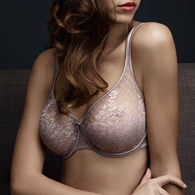 Empreinte - Melody Bra - More Colors