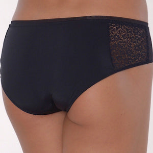 Triumph - Beauty Essentials Brief - More Colors