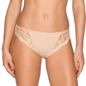 Prima Donna - Madison Rio Brief - More Colors