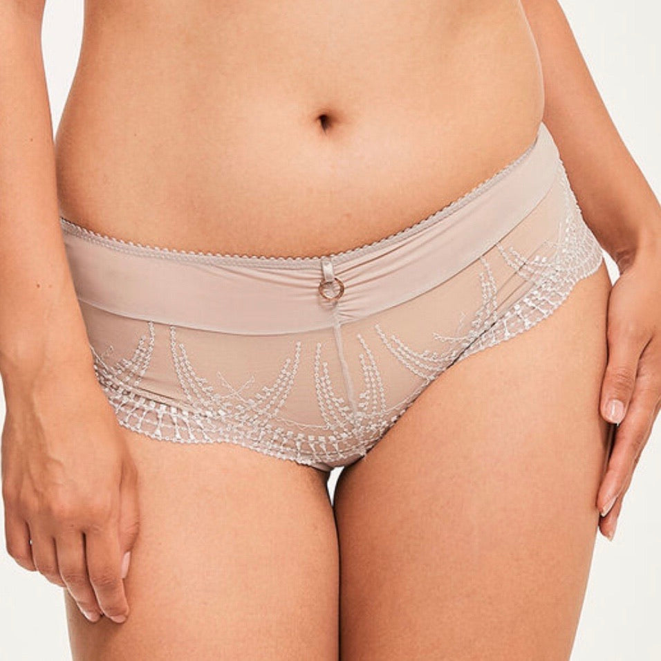 Empreinte - Diane Shorty - More Colors