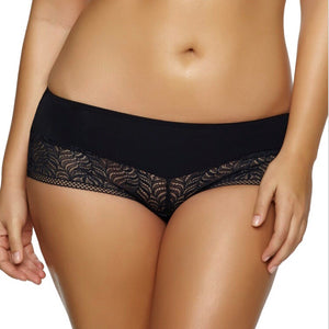 Paramour - Carolina Brief - More Colors