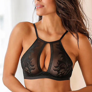 Triumph - Palm Spotlight Bra - More Colors