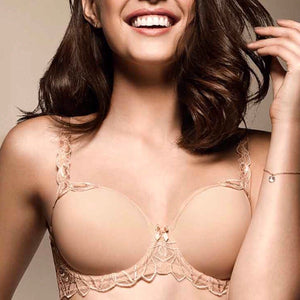 Triumph - Modern Finesse Bra - More Colors