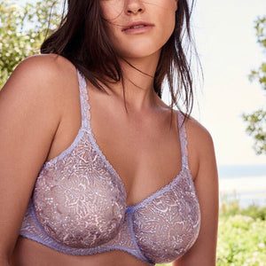 Prima Donna - Alara Full Support Bra - Krokus