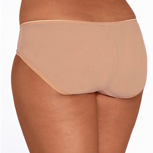 Elomi - Matilda Brief - More Colors