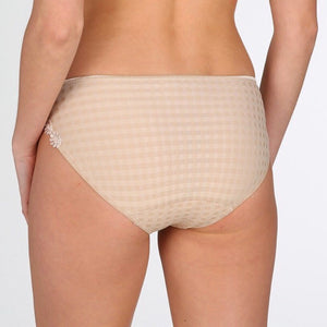 Marie Jo - Avero Brief - More Colors