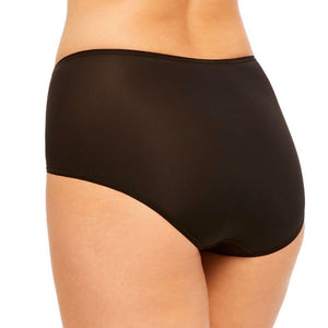 Montelle - Smoothing Brief - More Colors
