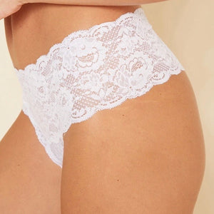Cosabella - Never Say Never Comfie Thong - More Colors
