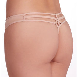 Marlies Dekkers - Space Odyssey Thong - More Colors