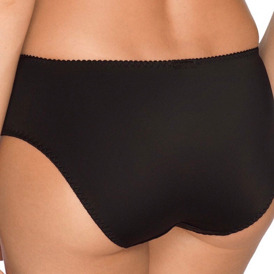 Prima Donna - Deauville Brief - More Colors
