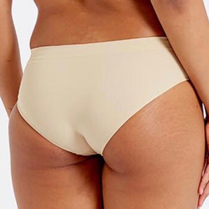 Pretty Polly - Seamless Eco Brief - More Colors