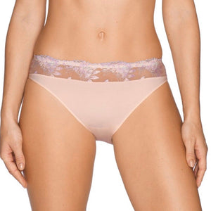 Prima Donna - Summer Brief - Pink
