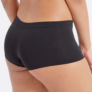 Pretty Polly - Seamless Eco Shorts - More Colors