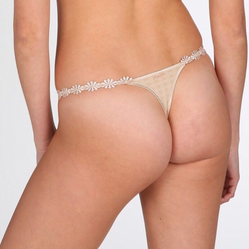Marie Jo - Avero Thong - More Colors