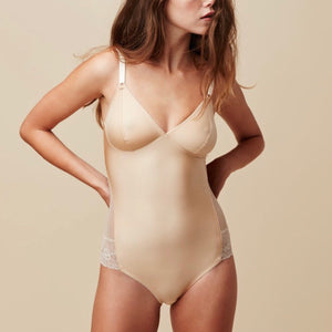 Fortnight - Ivy Bodysuit - More Colors