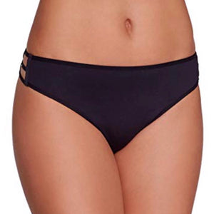 Marlies Dekkers - Leading Strings Thong - Black