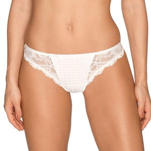Prima Donna - Madison Thong - More Colors