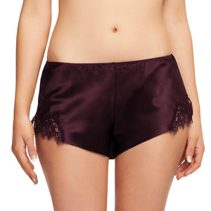 Sainted Sisters - 100% Silk French Knickers - More Colors