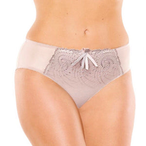 Fit Fully Yours - Nicole Brief - More Colors