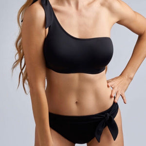 Marlies Dekkers - Black Sea Bikini Top -Black