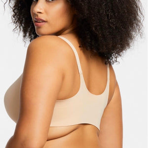 Montelle - Back Smoothing Bra - More Colors