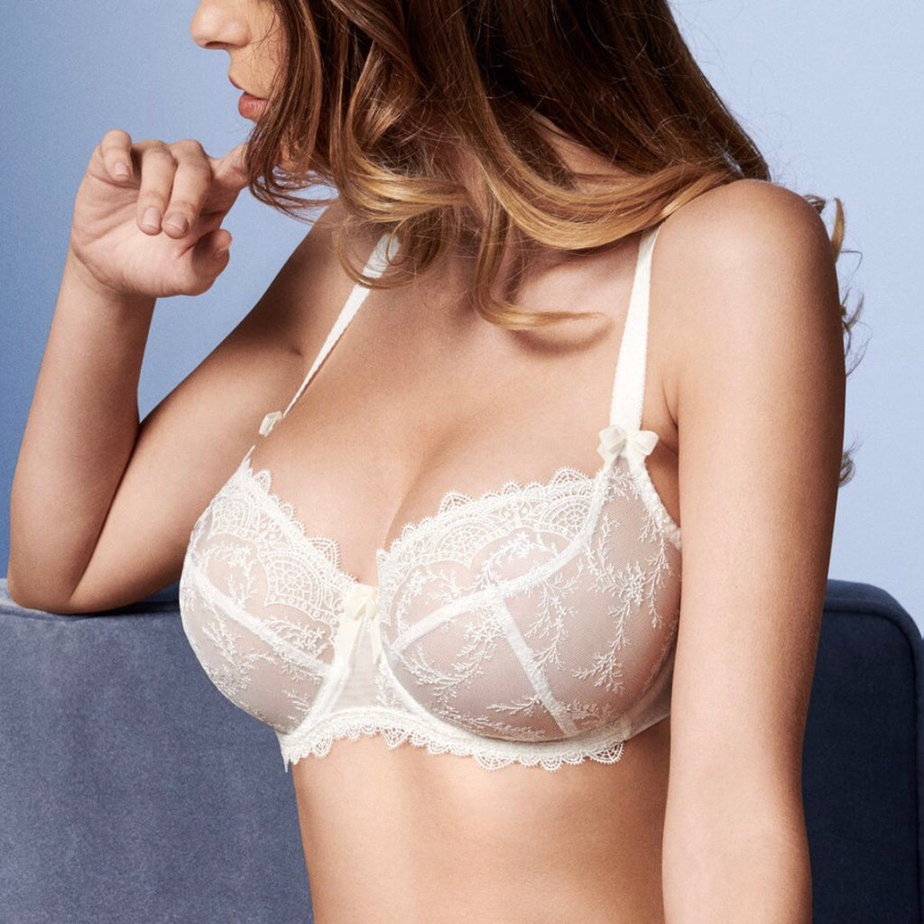 Empreinte - Louise Bra - More Colors