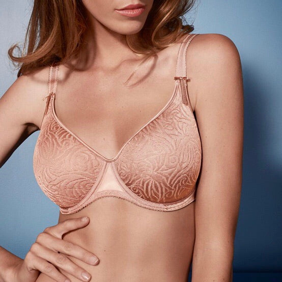 Empreinte - Verity Spacer Bra - More Colors