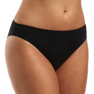 Prima Donna - Satin Rio Brief - More Colors