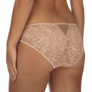 Empreinte - Melody Brief - More Colors