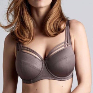 Marlies Dekkers -  Dame De Paris Plunge - More Colors