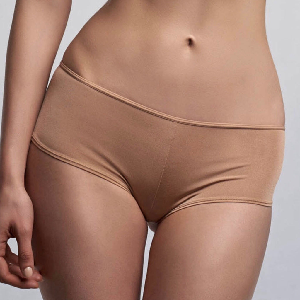 Marlies Dekkers - Space Odyssey Boy Short - More Colors