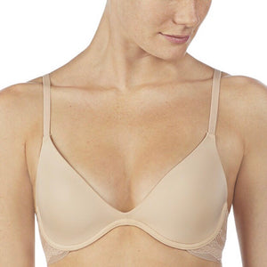 OnGossamer - Deep Plunge Bra - More Colors