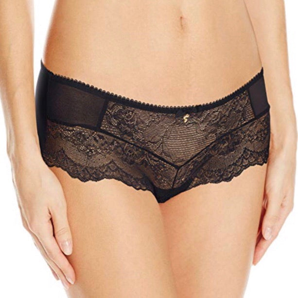 Gossard - Superboost Hipster - More Colors