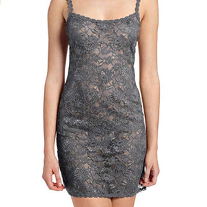 Cosabella - Never Say Never Foxie Chemise - More Colors