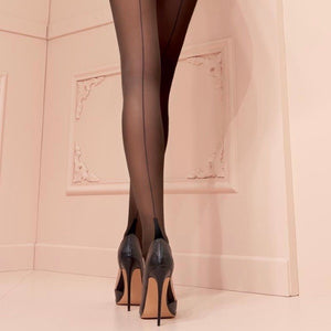 Trasparenze - Pennac Pantyhose - More Colors