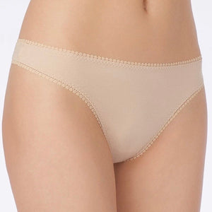 OnGossamer - Cotton Brief - More Colors